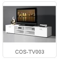 COS-TV003